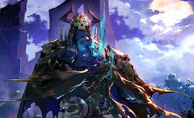 王�:f�_【fgo】武藏vs王哈:剑阶与杀阶的最强三红势力对决