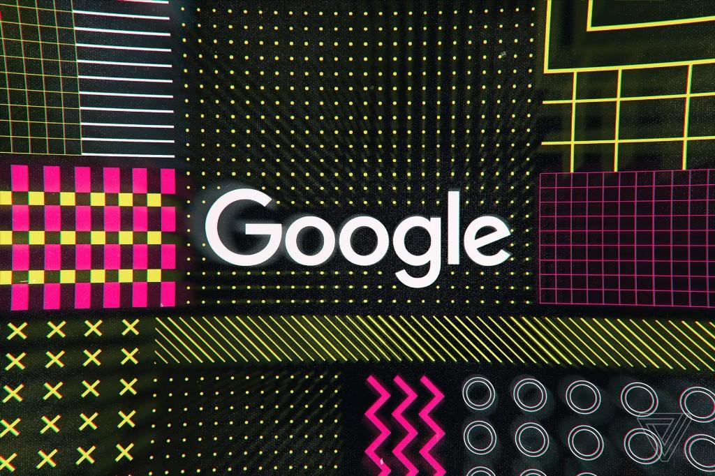 谷歌将于GDC举办神秘发布会,Project Stream终于要来了?