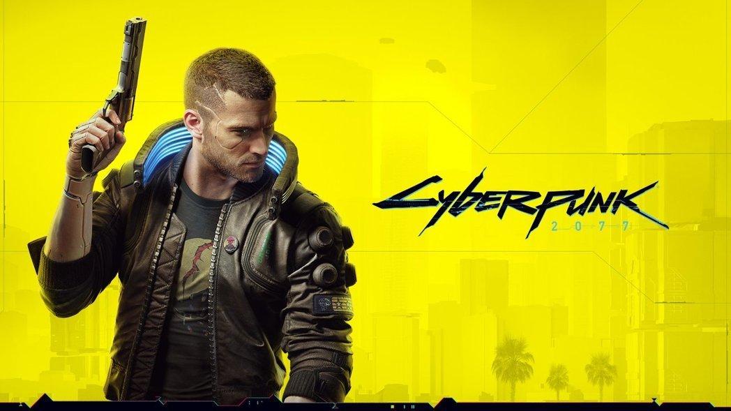 CDPR确认E3将展示《赛博朋克2077》实际游戏内容 不提供试玩