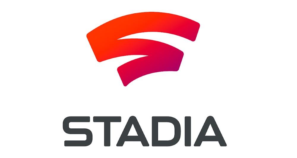 谷歌游戏串流服务STADIA蓄势待发 将于今夏释出上市信息