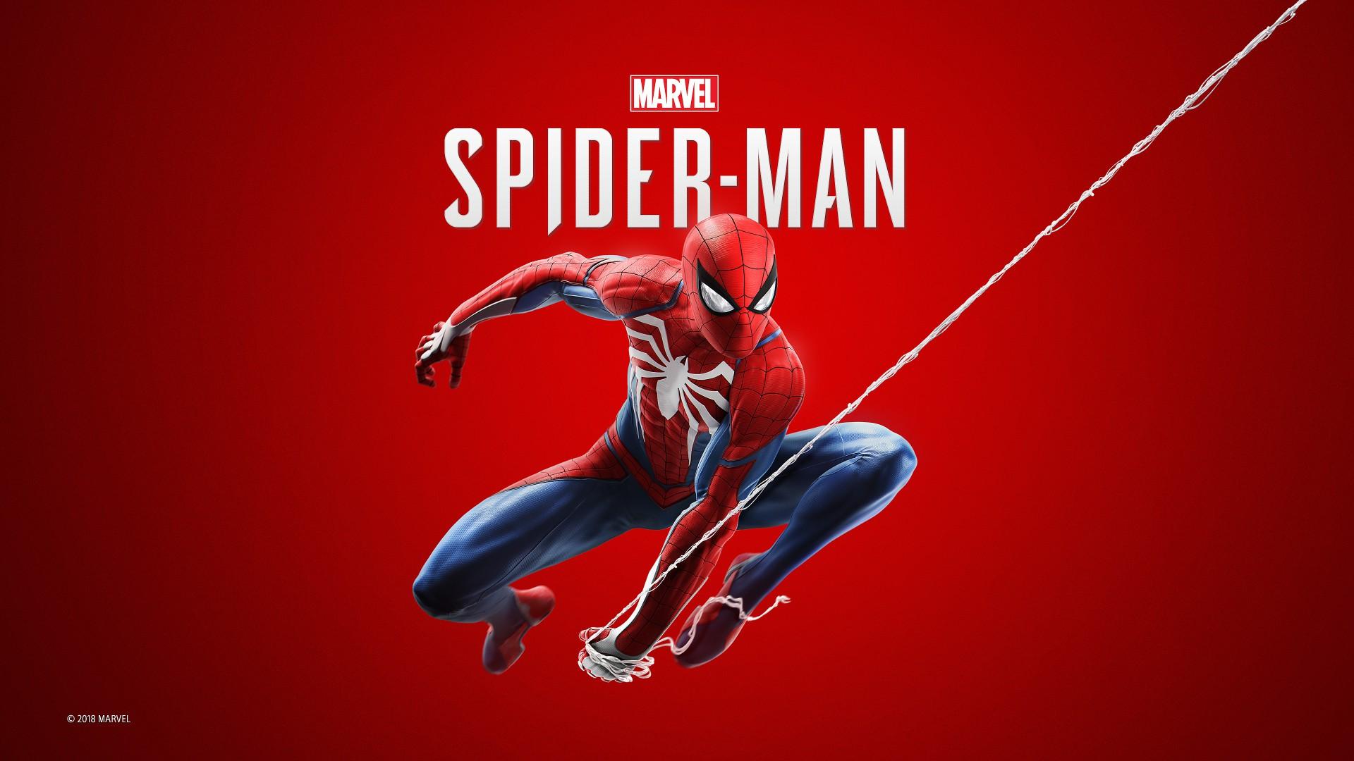 索尼宣布收购 Insomniac Games 工作室 《漫威蜘蛛侠:年度版》曝光