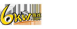 6KW手游平台