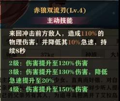 苍蓝断章塞拉斯赤狼双流刃技能说明.jpg