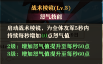 60ab07acc8c85.png