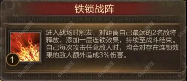 鼎力三国无双赵云觉醒