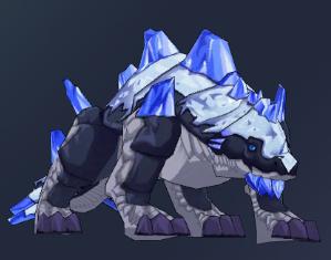 集光物语晶石噬兽.png