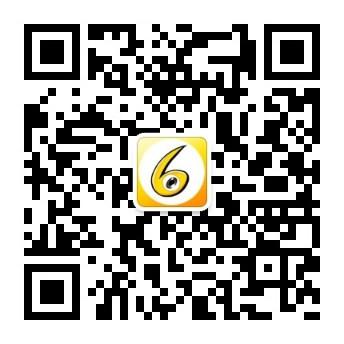 614bfa4a1ef98.jpg