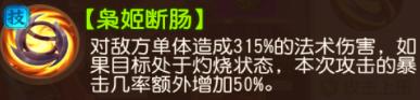 60123507277d5.png