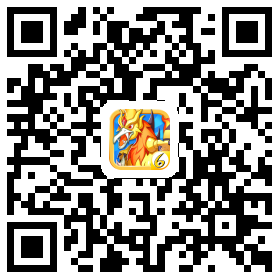 Fight-宝可萌ios二维码下载