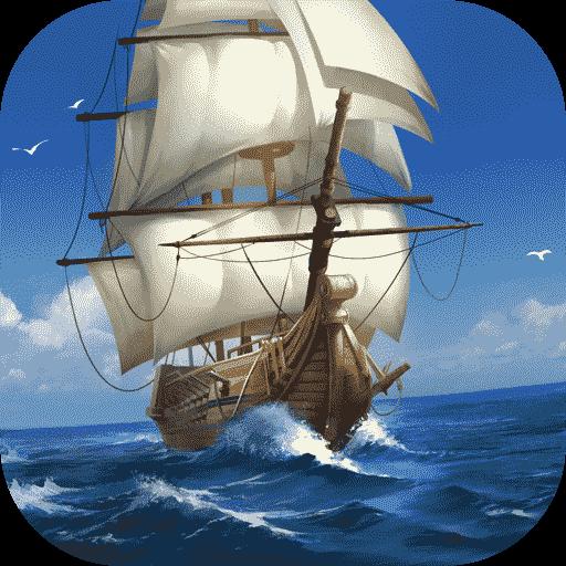 大航海之路
