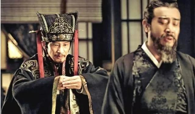 趣历史:只知曹操知人善任,却不知他手下可有一位更加识人的谋士