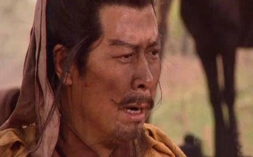 趣历史:曹操与刘备有一场闻名三国的闪电战,完美打乱刘备军事计划